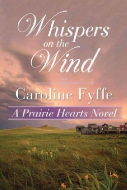 Whispers on the Wind (Paperback)