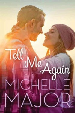 Tell Me Again (Paperback)