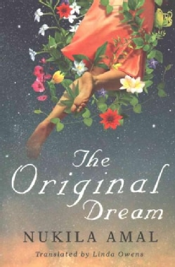 The Original Dream (Paperback)