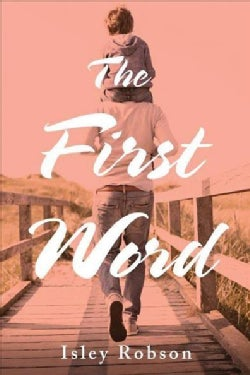 The First Word (Paperback)