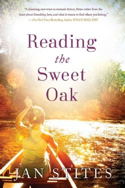 Reading the Sweet Oak (Paperback)