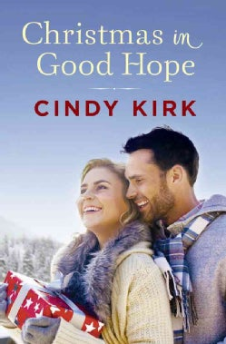 Christmas in Good Hope (Paperback)
