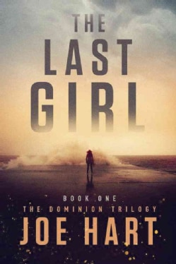 The Last Girl (Paperback)