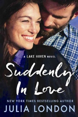 Suddenly in Love (Paperback)