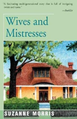 Wives and Mistresses (Paperback)