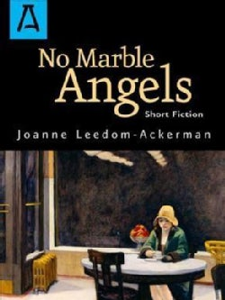 No Marble Angels (Paperback)