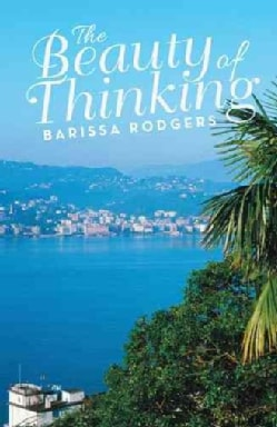 The Beauty of Thinking (Paperback)