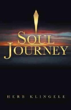 Soul Journey (Paperback)