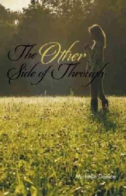 The Other Side of Through (Paperback)