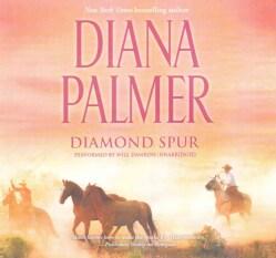 Diamond Spur: Library Edition (CD-Audio)