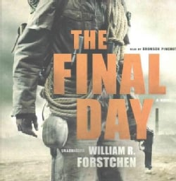 The Final Day (CD-Audio)