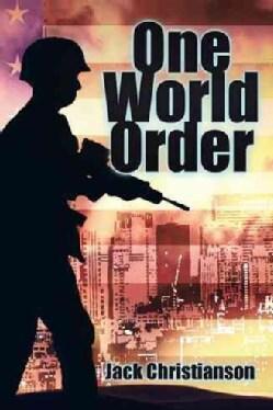 One World Order (Paperback)