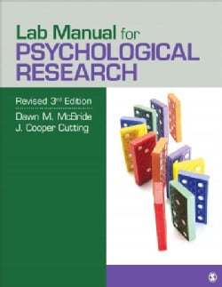 Psychological Research (Paperback)