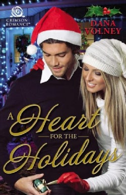 A Heart for the Holidays (Paperback)