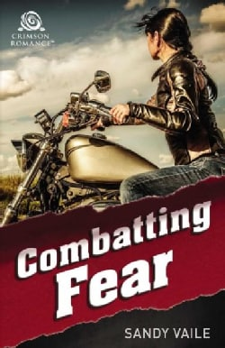 Combatting Fear (Paperback)
