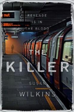 The Killer (Paperback)