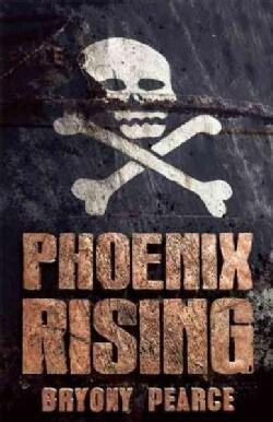 Phoenix Rising (Hardcover)