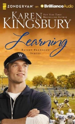Learning: Library Edition (CD-Audio)