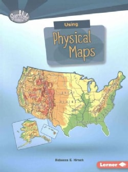 Using Physical Maps (Paperback)