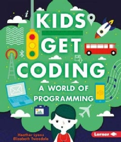 A World of Programming (Hardcover)
