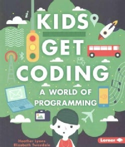 A World of Programming (Paperback)