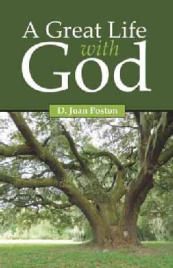 A Great Life With God (Hardcover)