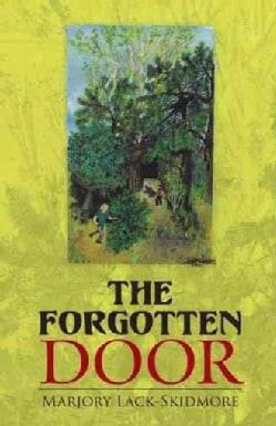The Forgotten Door (Paperback)