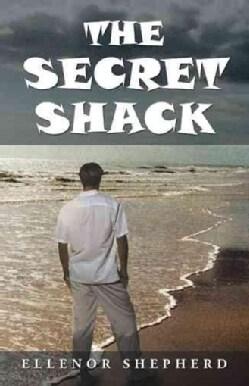 The Secret Shack (Hardcover)