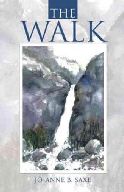 The Walk (Paperback)