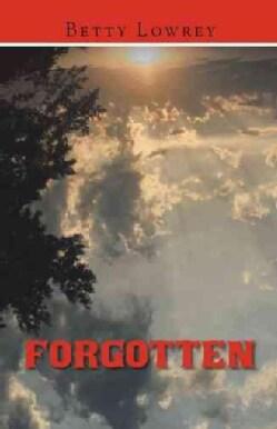 Forgotten (Hardcover)
