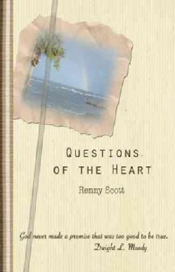 Questions of the Heart (Paperback)