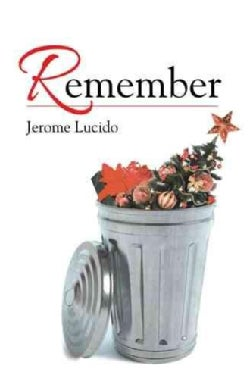 Remember (Hardcover)
