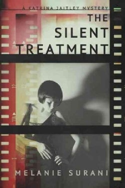 The Silent Treatment (Paperback)