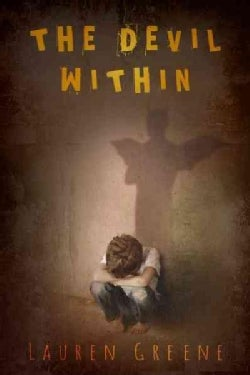 The Devil Within (Paperback)