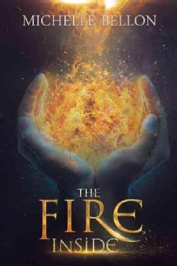 The Fire Inside (Paperback)