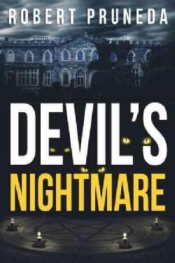 Devil's Nightmare (Paperback)