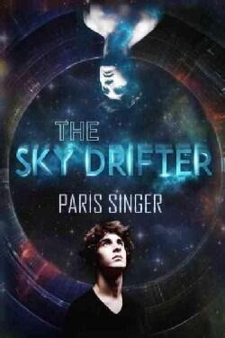 The Sky Drifter (Paperback)