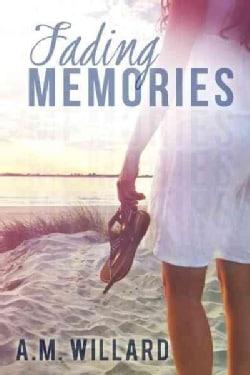 Fading Memories (Paperback)