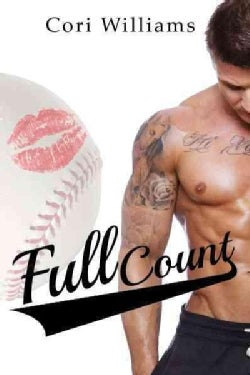 Full Count (Paperback)