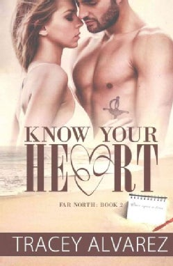 Know Your Heart (Paperback)