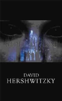 We Are Not Alone (Paperback)