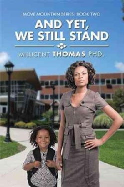 And Yet, We Still Stand (Hardcover)