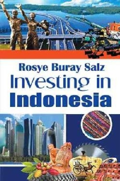 Investing in Indonesia (Paperback)