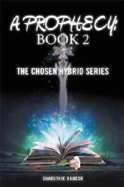 A Prophecy (Paperback)