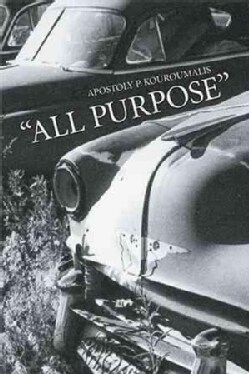 All Purpose (Paperback)