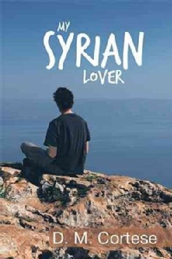 My Syrian Lover (Hardcover)