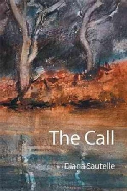 The Call (Paperback)