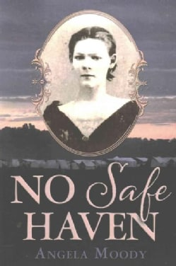 No Safe Haven (Paperback)