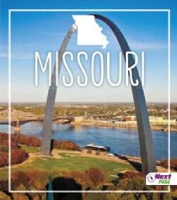 Missouri (Hardcover)
