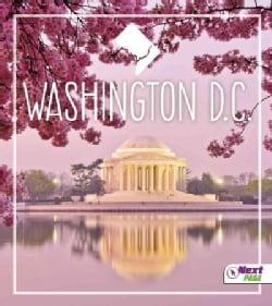 Washington, D.C. (Hardcover)